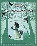 Blancanieves: 4 cuentos predliectos de alrededor del mundo (Cuentos multiculturales) (Spanish Edition)