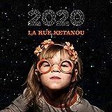 2020 von La Rue Kétanou