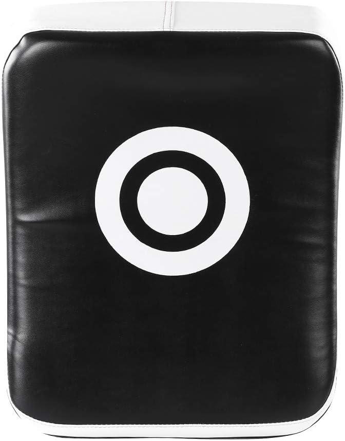 Cashiny-Kick Target -3 Colors Kick Boxing Taekwondo St Max 78% OFF Thai Same day shipping Muay