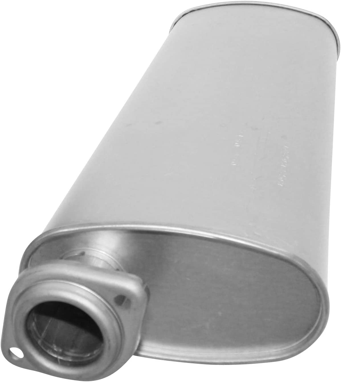 AP Exhaust Products 700466 Muffler