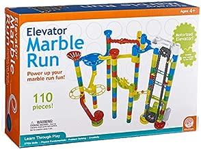 Best mindware marble run elevator Reviews