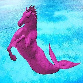 Battling the Hippocampus