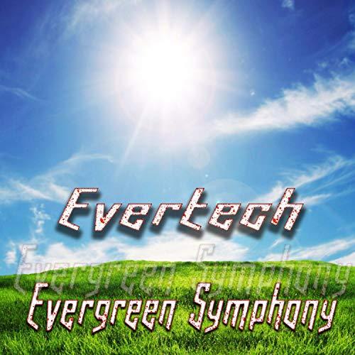 Evertech (Original Mix)