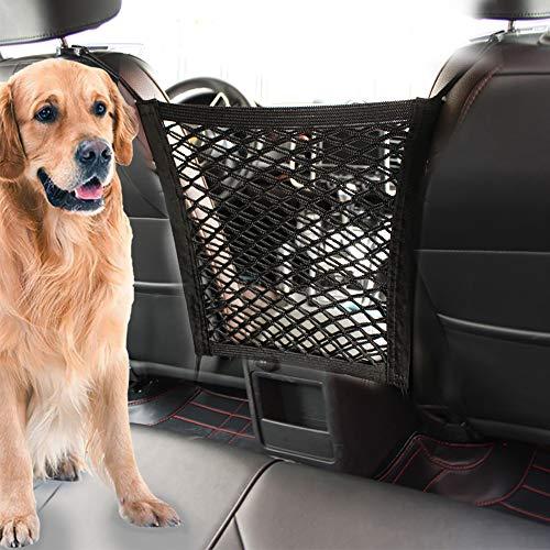 STARROAD-TIM Car Dog Barrier