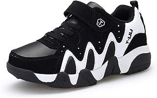 [チャンピオン靴店] 男の子靴子供子供カジュアルシューズブランドレザースノーキッズスニーカースポーツファッションカジュアル子供男の子スニーカー