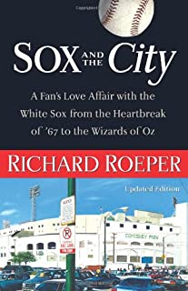 Best sox and the city Reviews
