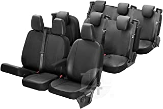 Size : X1 Compatibile con BMW X1 copriauto antigrandine ZKKWLL Telo copriauto Car Cover Protezione Impermeabile for Qualsiasi Tempo con Cerniera for Auto Interna ed Esterna