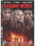 Straw Dogs [DVD] [2011] by James Marsden