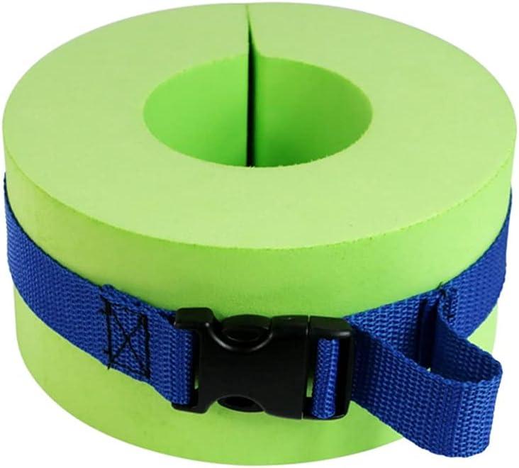Swim Training Float San shop Jose Mall Leg Arm Bands Foam f Armband Floats EVA