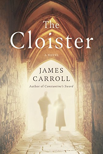 Image of The Cloister: A Novel