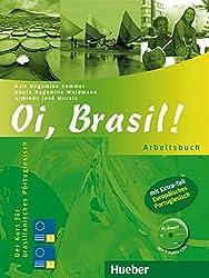 Brasilianisch Lernen Brasilianisches Portugiesisch Lernen