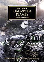 Galaxy in Flames (Horus Heresy Book 3)