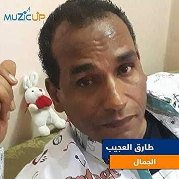Wea El Gamal
