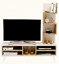 Soggiorno Mobili Porta Tv Mondo Convenienza.Amazon It Mobili Porta Tv Mondo Convenienza Soggiorno