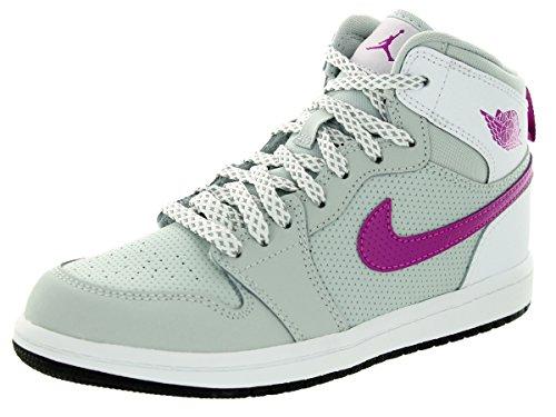 Nike Wmns Air Zoom Vomero 14, Zapatillas de Running Mujer, Multicolor (True Berry/White/Thunder Grey/Teal Tint 600), 44 EU