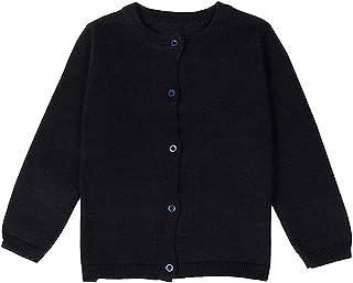 35aa9c42f Amazon.com  Blacks - Sweaters   Clothing  Clothing
