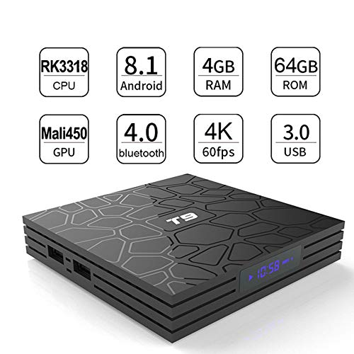 gwx-box-tv-set-top-box-player-4g--64g-android-8
