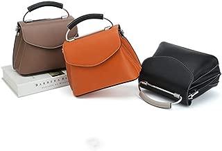 Handbags Stylish Durable Cross Body Purses for Women Fashion Shoulder Bag Ladies Retro Handbag