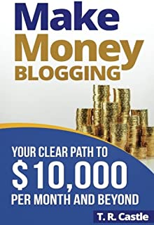 internet money path