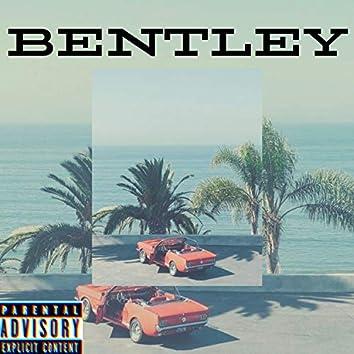 Bentley (feat. Losfrms800 & Kingphattender)