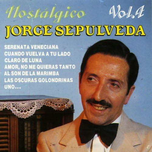 Jorge Sepulveda