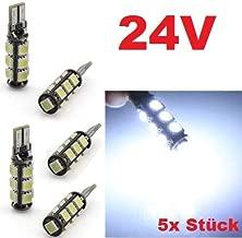 interno Illuminazione Door LED SMD Luce del tronco illuminazione vano piedi illuminazione ingresso moduli completi unit/ Plugn Play KB23