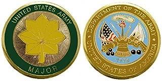 Best army major logo Reviews