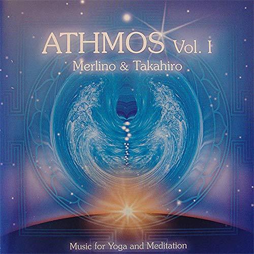 Athmos Vol. 1