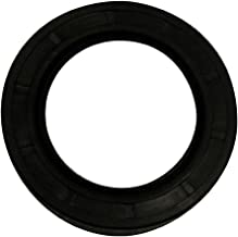 Tractor Front Engine Crankshaft Seal 1 Piece Ford Tractor 8N 2N 9N (1939-1952)