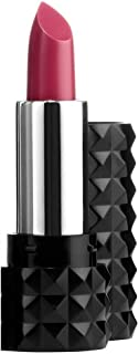 Kat Von D Studded Kiss Lipstick Mother Travel Size