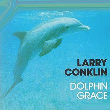 Dolphin Grace