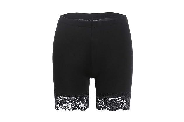 Best plus size shorts for dresses | Amazon.com