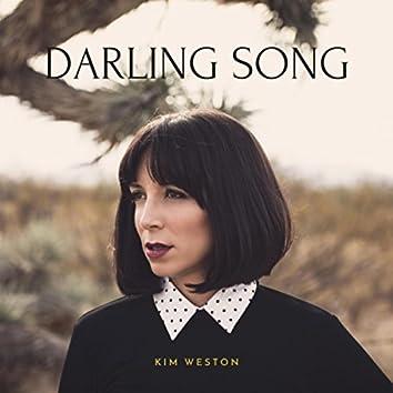 Darling Song