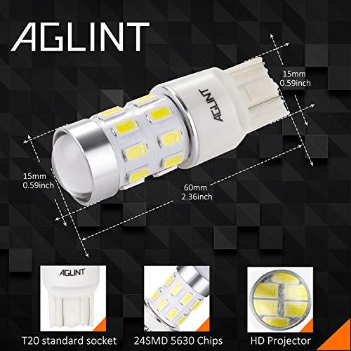 AGLINT 7443-5630-24W