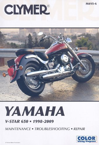 YAMAHA V-STAR 1100 OEM COMPLETE ENGINE CLUTCH KIT 5P9-W001G-00-00 1999-2009
