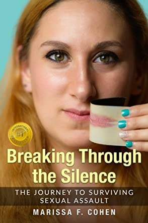 Breaking Through the Silence