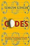 Simon Singh: Codes