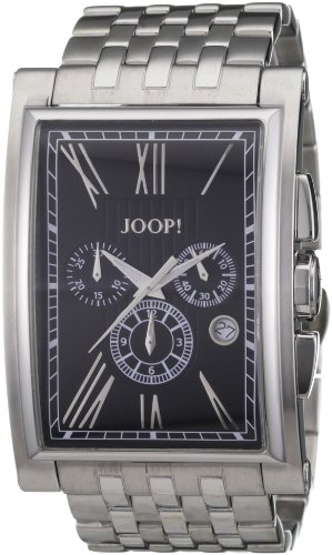 Joop JP11Q1SS-0506