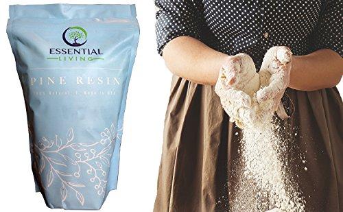 Pine Resin Powder