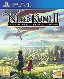 Ni no Kuni II : l'Avènement d'un nouveau royaume - PlayStation 4 [Importación francesa]