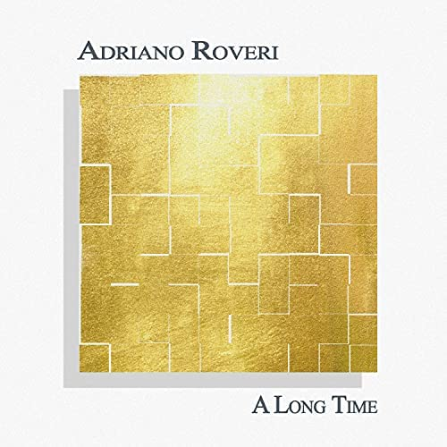 Adriano Roveri