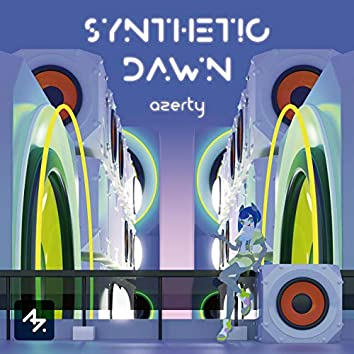 Synthetic Dawn