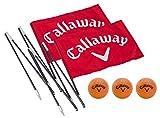 Callaway C20223