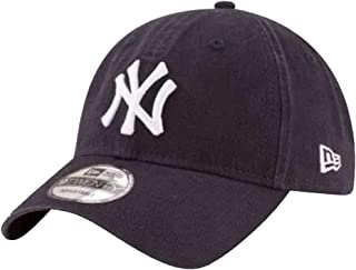 new era mens baseball hats