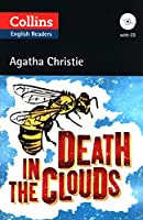 Death in the Clouds (ELT Reader)