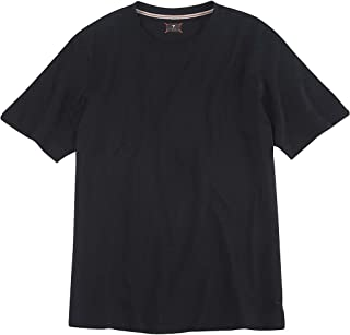 Best left coast t shirt Reviews
