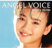ANGEL VOICE(DVD付)