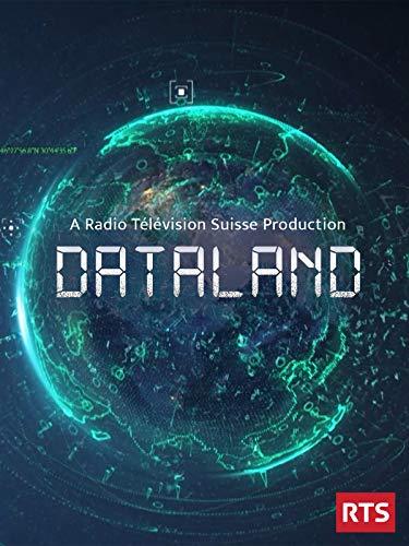 Dataland
