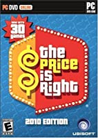 The Price is Right 2010 Edition (輸入版)