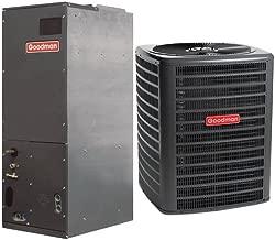 4 Ton Goodman 14 SEER R410A Air Conditioner Split System